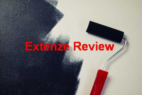 How To Use Extenze Liquid Shot