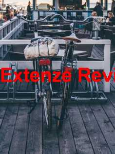Extenze Effects Permanent