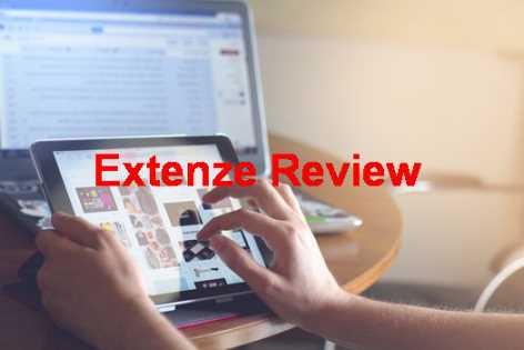 Extenze Male Enhancement Yahoo