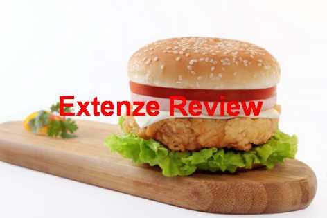 Extenze User Reviews