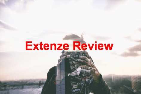 Extenze Liquid Shot Walmart Review