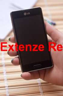 Extenze Extended Release Maximum Strength Male Enhancement Reviews
