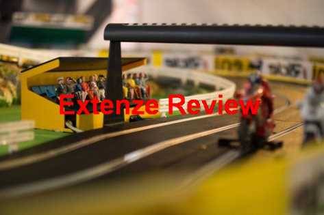 Extenze Review Walmart