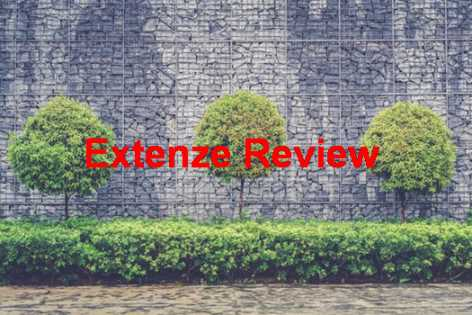 Extenze Reviews Walgreens