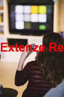 Extenze Original Vs Maximum