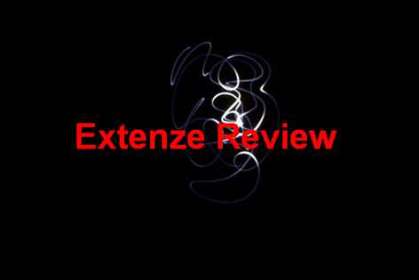 How Fast Does Extenze Liquid Gel Caps Work