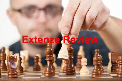 Extenze Review Youtube