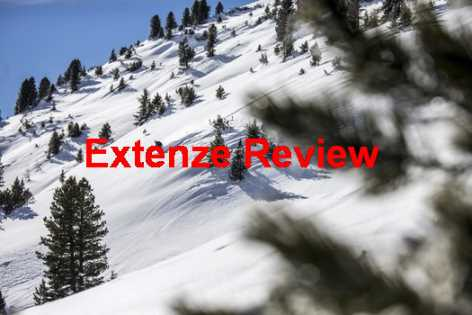 Extenze Customer Review 2018